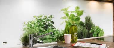 küche spritzschutz beautiful glasbilder küche spritzschutz contemporary globexusa us globexusa us