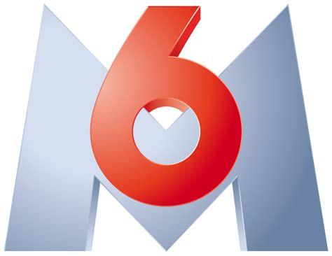 bureau de controle definition m6 wikipédia