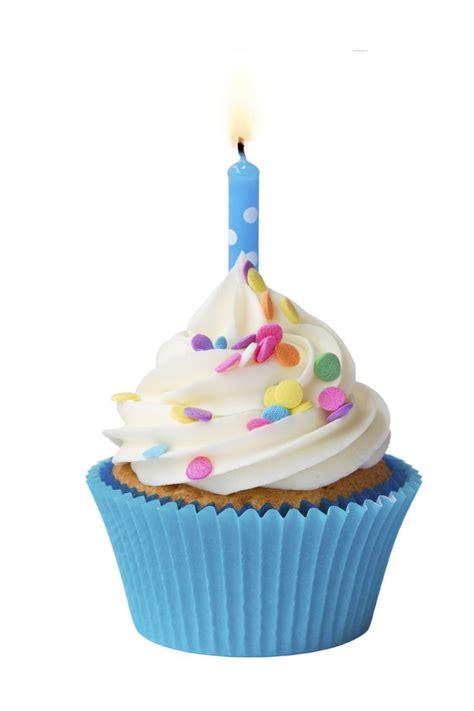birthday cupcake url jpg 2800 215 4200 happy birthday pinterest cartoon birthdays and happy