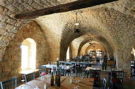 nicolas audi 224 la maison d ixsir restaurant now open baladi