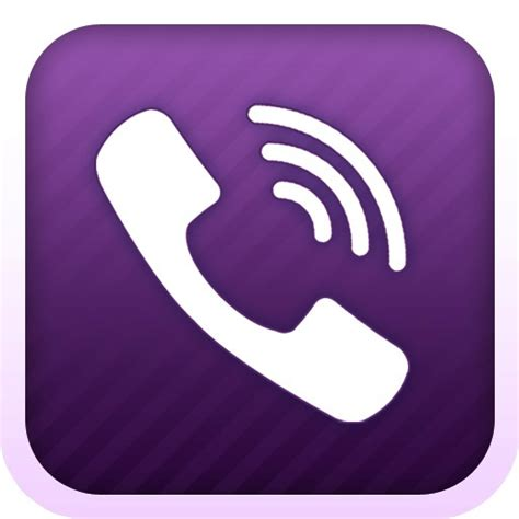 forget your iphone s phone app use viber free calls