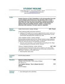 law student cv template uk word high student resume with no work experience