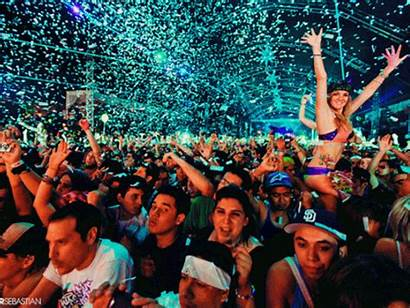 Party Hard Wild Drugs Rave Gifs Child