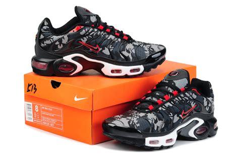 de alta calidad nike nike air max 97 negro 327334 zapatillas de deporte hombre pqrrhkt tienda oficial apasionado alta calidad nike air max tn