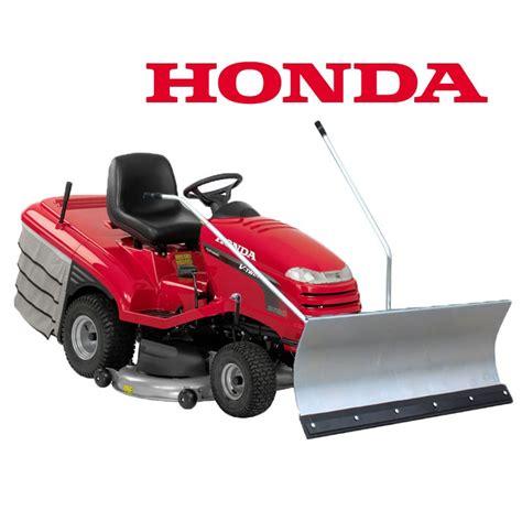 siege tracteur promo lame neige 100 118 ou 140 cm adaptateur pour