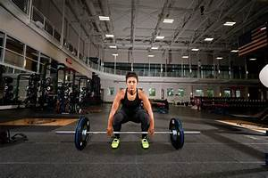 Q and A With: Team USA Olympic Athlete Elana Meyers Taylor ...