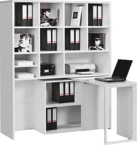 Arbeitszimmer Gestalten Ikea by Ikea Schreibtisch Unterlagen Nazarm