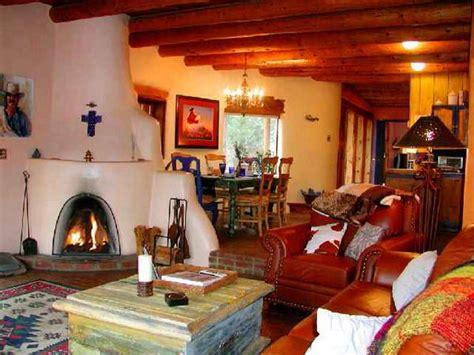 southwestern style living room images  pinterest