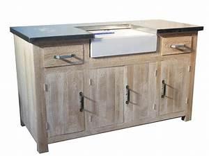incroyable destockage meuble cuisine pas cher 4 meuble With destockage meuble cuisine pas cher