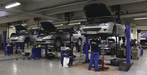 Garage Automobile  Concessionnaire  Achat Langres