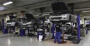 Garage Volkswagen Valence : garage automobile concessionnaire achat langres ~ Gottalentnigeria.com Avis de Voitures