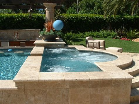 Tile And Stone Warehouse Hours by Walnut Travertine Pool Coping Natural Stone Us