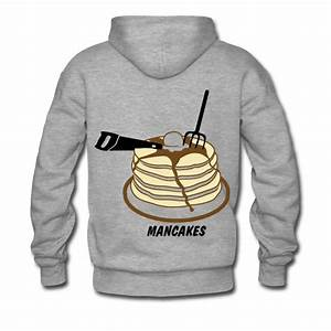 Spreadshirt Hoodie Size Chart Whiteboy7thsts Uk T Shirt Shop Mens Hoodie Man Cakes
