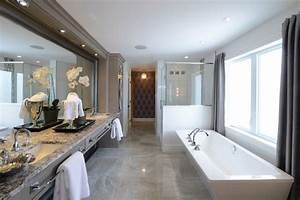 Simple 50 ensuite bathroom fixtures design inspiration of for Best bathroom stores toronto