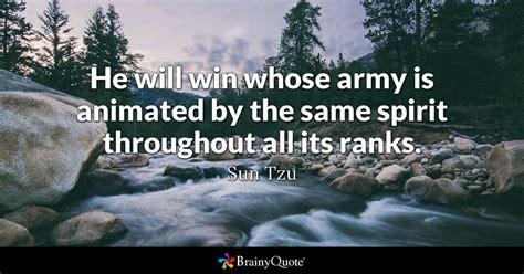 sun tzu   win  army  animated