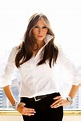 Picture | Melania Trump through the years - ABC News