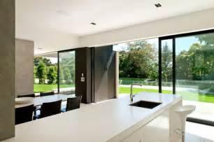 Minimalist Home Design Interior Interior Minimalist Home Interior Design Completed With Large Modern Minimalist Interior Decor