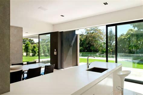 interior design minimalist home interior minimalist home interior design completed with