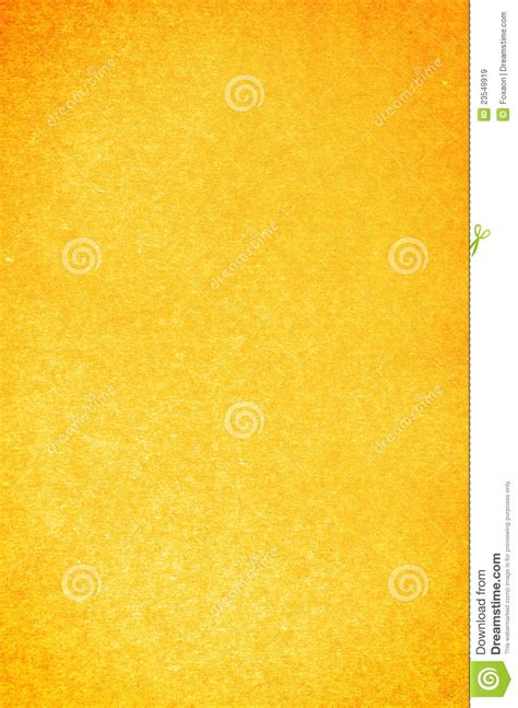 old yellow old yellow paper background royalty free stock images