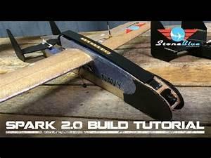 Spark 2.0 Build Tutorial - YouTube