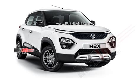 Locate a dealer locate a tata motors dealership near you to experience our entire range of commercial vehicles. Tata Motors 12 new cars launch details - H2X, Hornbill, sedans, MPVs, SUVs
