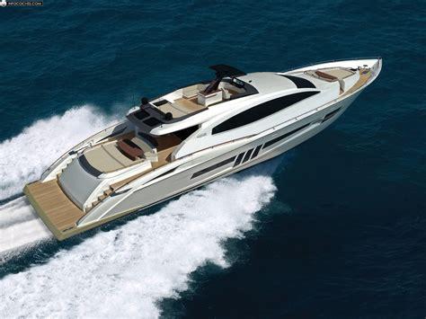 Luxury Boats by Zirlon Marine Antifouling Superyachts News Luxury