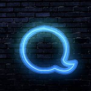 Neon Projects on Behance