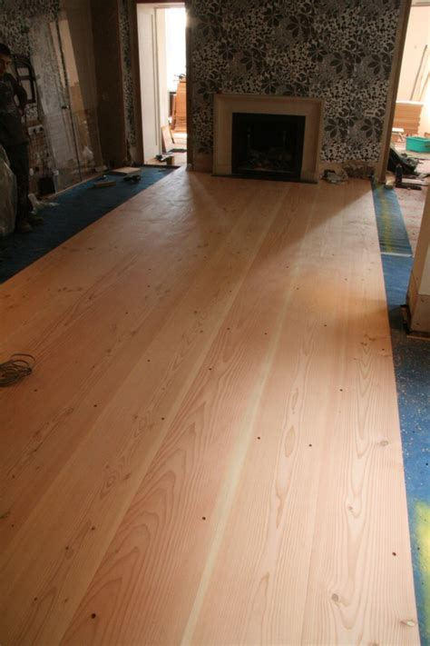 Gallery   Thorsen Joinery   Professional Carpenter and