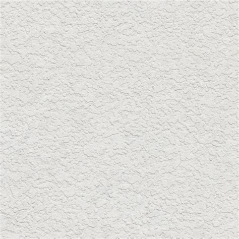 seamless marble floor tile texture