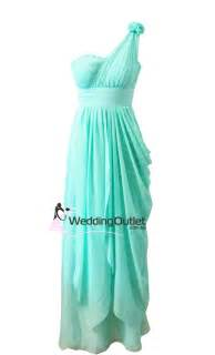 aqua blue bridesmaid dresses aqua style bridesmaid or evening dress style c101 weddingoutlet au
