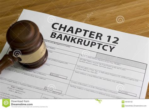 Bankruptcy Chapter 12 Stock Photo Image Of Legal. Parental Monitoring Software Ipad. Cheap Ink Cartridges For Hp Cme New Jersey. Childrens Life Insurance Mfs Technology Fund. Verizon Wireless Stocks Finance Car Bad Credit. How To Get A Single Subject Credential In California. Insurance Agent Email List Meaningful Use Faq. Project Management Enterprise. Affordable Internet Services Online
