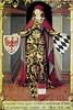 Margarete von Tirol – Wikipedia