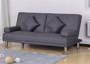 king size futon sofa bed hammock band and futon mattress With king size futon sofa bed