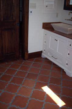 kitchen cabinets trim 1000 images about modern kitchen ideas on 3272