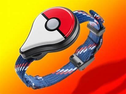 Plus Pokemon Stuff Tv Phones Pokemon