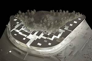 Agentur Für Markenträume : architekturmodelle riken yamamoto b la berec modellbau stuttgart ~ Indierocktalk.com Haus und Dekorationen