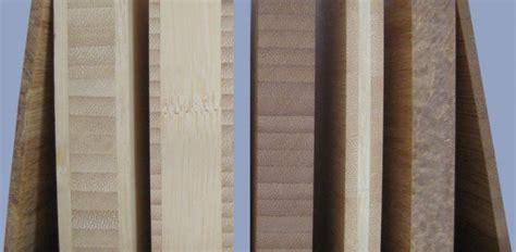 Plan De Travail Bambou Plan De Travail En Bambou
