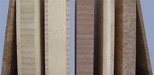 Plan De Travail Bambou : plan de travail bambou ~ Melissatoandfro.com Idées de Décoration