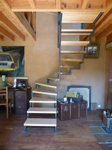 Portfolios Archive Escalier JACOBY