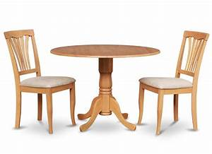 Impressive small round dining table 3 small round dining for Round dining table 3