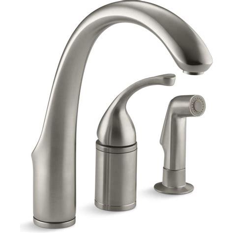 sensor kitchen faucet sensor kitchen faucet 28 images delta motion sensor