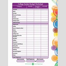 Budget Printable Images Gallery Category Page 5