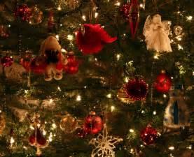 awesome christmas balls and ideas modern world furnishing designer