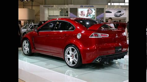 Mitsubishi Evo Cost by 2017 Mitsubishi Lancer Prices Auto Car Update