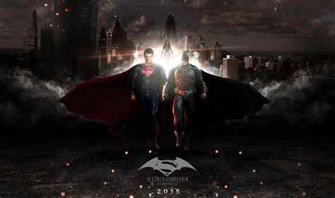 batman  superman wallpapers wallpaper cave