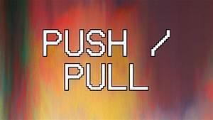 Push    Pull  Audio  - Hillsong Young  U0026 Free