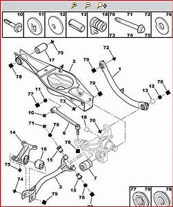 Demi Train Avant Y Compris Ancrage : question sur le demi train arri re suite ct passion ~ Medecine-chirurgie-esthetiques.com Avis de Voitures