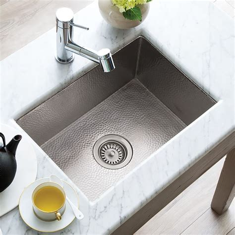 Best 25+ Bar Sinks Ideas On Pinterest  Man Cave Sink