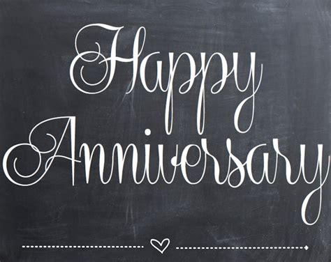 Happy Anniversary Signs  Bing Images. Luxury Hotels In Cancun All Inclusive. Summerfield Pediatric Dentistry. Free Personal Calling Cards Ford Explorer 2. Healthy Dry Cat Food Brands Vw Dealers Dfw. Sync With Android Phone Carsten Beauty School. Bank Of America Merchant Processing. Fresh Healthy Vending Reviews. Best Business Rewards Credit Cards