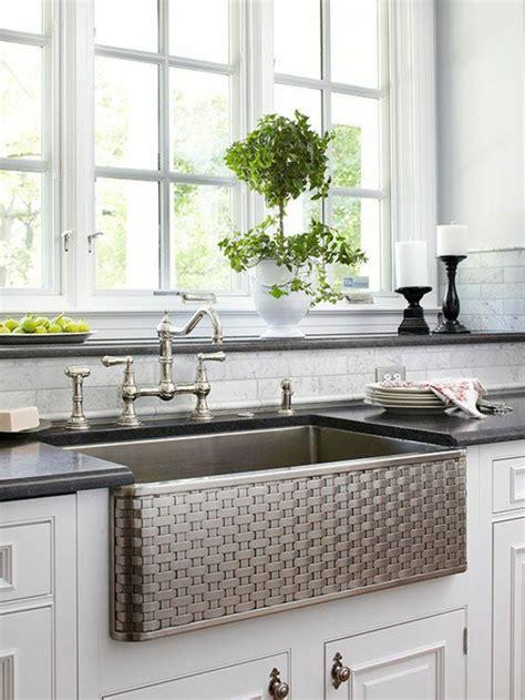 meubles de cuisine leroy merlin cuisine grise et blanc leroy merlin chaios com
